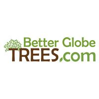 Better Globe Trees
