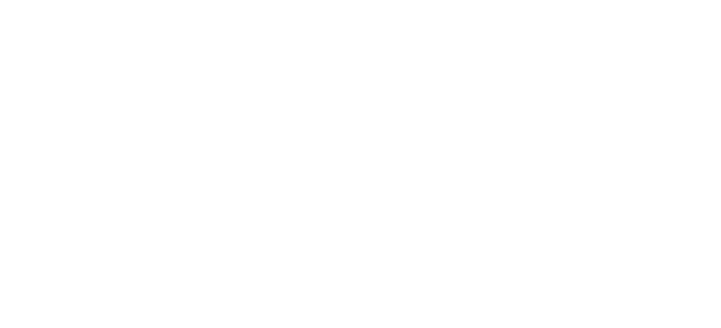 Discover a world of nature connection
