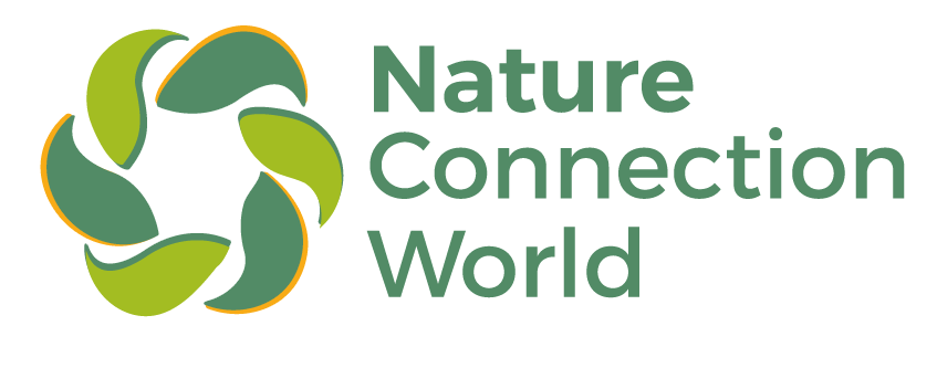 Nature Connection World